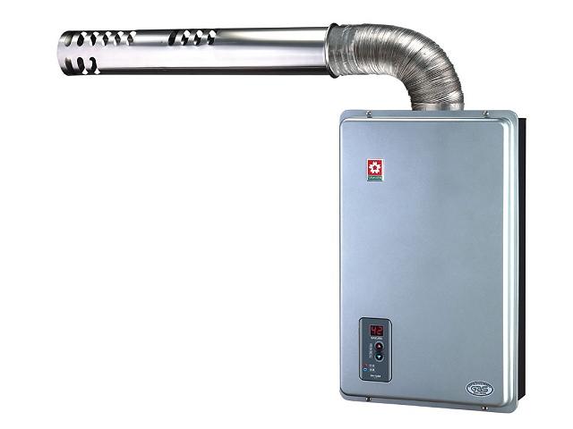SH-1288熱水器
